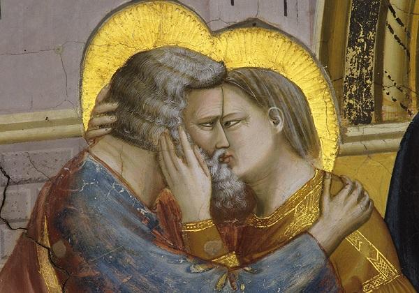 Što je Bog združio? – razmišljanje uz 27. nedjelju kroz godinu (B)