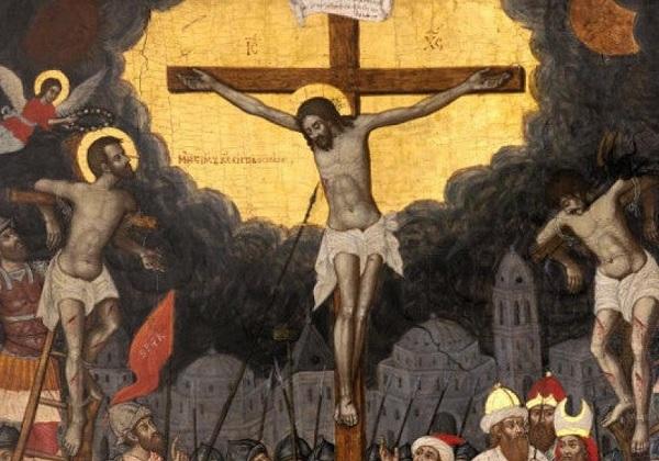 29. nedjelja kroz godinu (B): Svidjelo se Gospodinu
