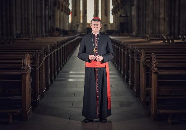 """Slučaj kardinala R. M. Woelkija kao upozorenje onima koji se protive """"sinodalnom putu"""""""
