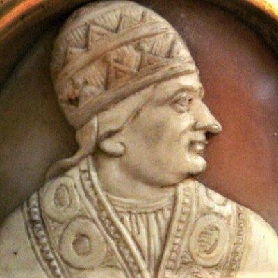 Papa Grgur X.: 1271.-1276. i Drugi lionski koncil: 1274.