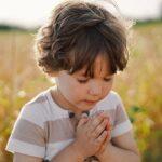 Kršćanstvo odrastanja