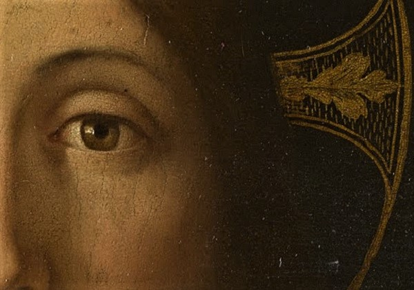 7. vazmena nedjelja (A) – prijedlog za liturgijsko pjevanje