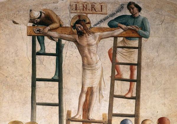 Da ljudi Boga sude, kako bi ga kaznili?