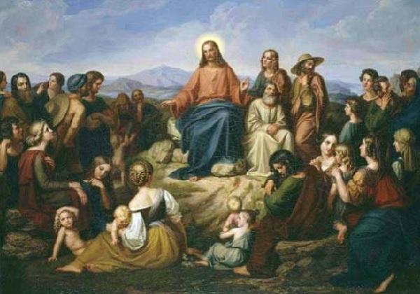 13. nedjelja kroz godinu (A) – prijedlog za liturgijsko pjevanje