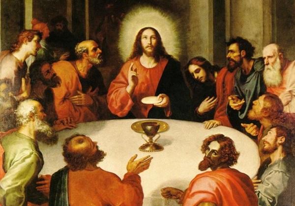 14. nedjelja kroz godinu (A) – prijedlog za liturgijsko pjevanje