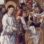 Populističko kršćanstvo