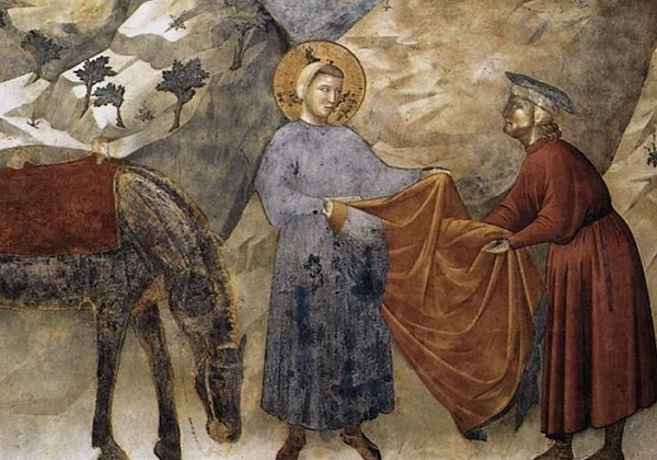 7. nedjelja kroz godinu (A) – prijedlog za liturgijsko pjevanje
