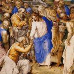 21. nedjelja kroz godinu (A) – prijedlog za liturgijsko pjevanje