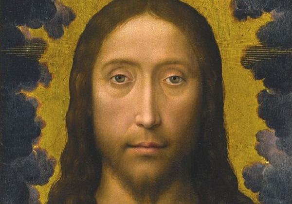 Život dostojan drugoga Kristova dolaska – razmišljanje uz svetkovinu Uzašašća Gospodinova (A)
