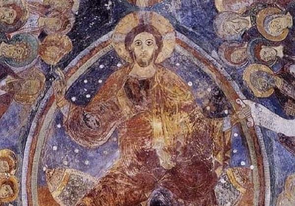 5. vazmena nedjelja (A): Odbačeni kamen