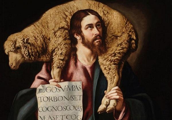 Pastiri s autoritetom – razmišljanje uz 4. vazmenu nedjelju (A)