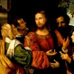 Razmaženo kršćanstvo – razmišljanje uz 20. nedjelju kroz godinu (A)