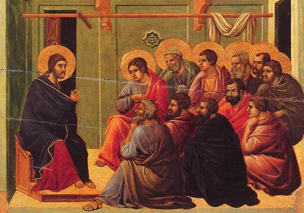 Savršeno spoznati jedinog istinskog Boga – razmišljanje uz 7. vazmenu nedjelju (A)