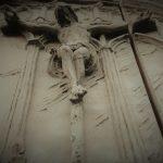 Korektno kršćanstvo