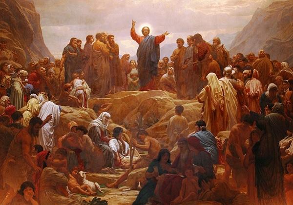 23. nedjelja kroz godinu (A) – prijedlog za liturgijsko pjevanje