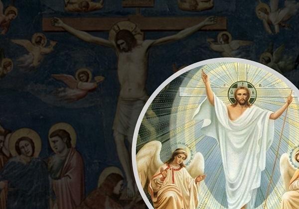 Kristovo otkupiteljsko djelo