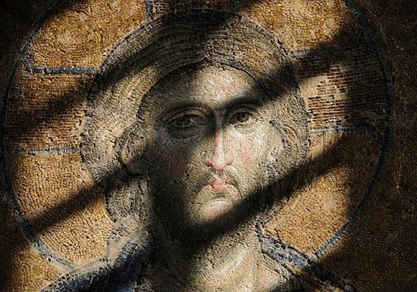 Isus Krist – pravi Bog i pravi čovjek