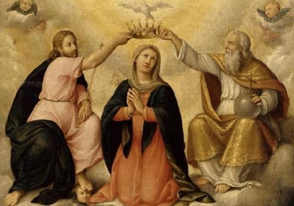 Uznesenje Blažene Djevice Marije: Bogu nije ništa nemoguće