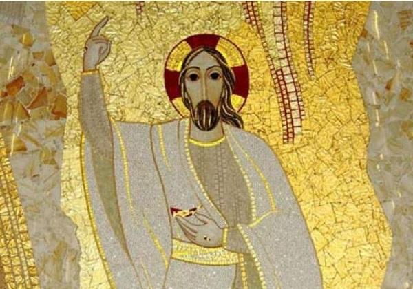 Pripremiti se za dar Duha Svetoga – razmišljanje uz 6. vazmenu nedjelju (A)