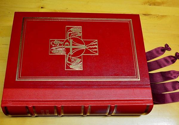 Euharistijsko slavlje prema Misalu iz 1962. i Misalu iz 2002. (5. dio)