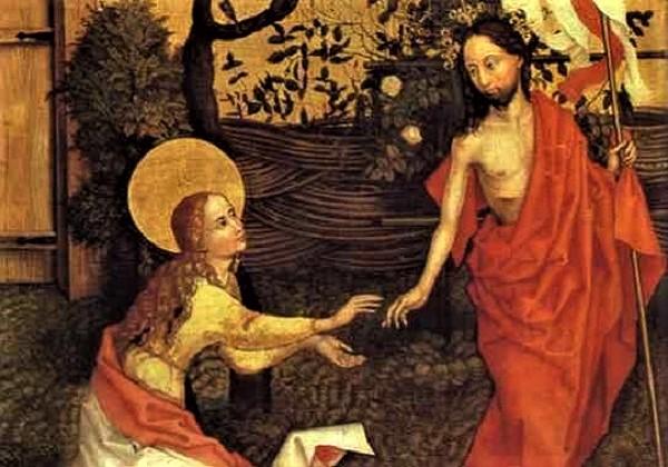 Uskrsnuće kao prvi dan – razmišljanje uz Nedjelju uskrsnuća Gospodnjega