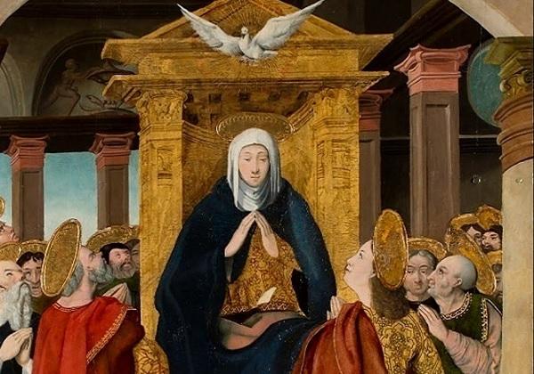 Liturgijska godina, liturgijski prostor, liturgijska odjeća, liturgijske boje, liturgijsko posuđe i liturgijske knjige