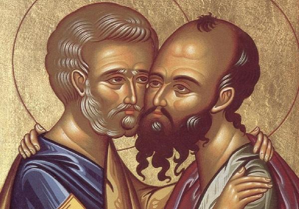 Presveto Trojstvo (A): Sveti cjelov
