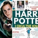 "O četiri argumenta protiv ""Harryja Pottera"" [video]"