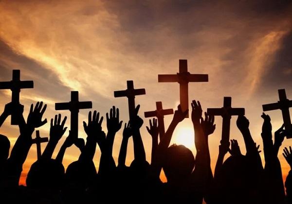 Aktivno kršćanstvo – Vjera i djela