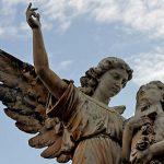 Histerično kršćanstvo