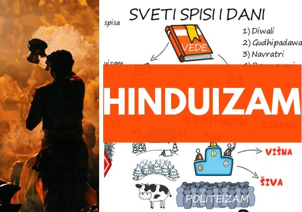 Hinduizam [video]