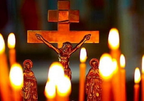 Self-help kršćanstvo