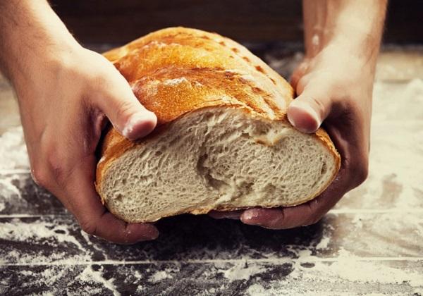 5. nedjelja kroz godinu (A): Podijeli kruh svoj