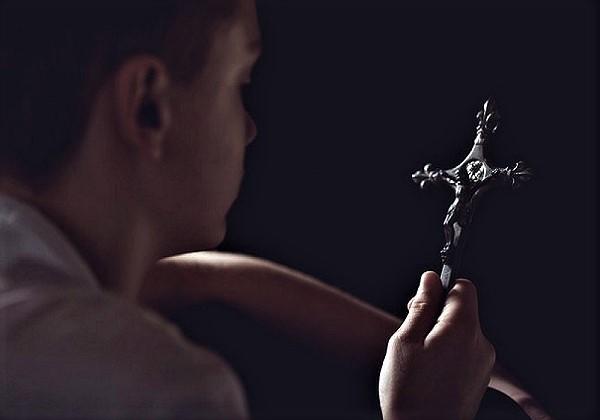 Srijeda 5. korizmenog tjedna: Rob grijeha