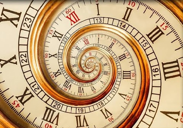 Očekivanja budućnosti i odnos prema vremenu