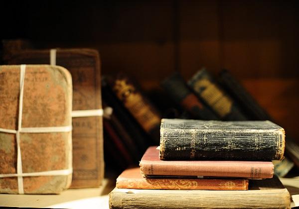 Naviještanje Božje riječi i vjeronaučna pouka u hrvatskim krajevima slijedom odredbi dijecezanskih sinoda