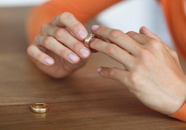 Ženidbena zapreka prethodne ili postojeće ženidbene veze